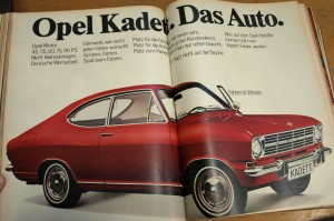 opel claim auto 68