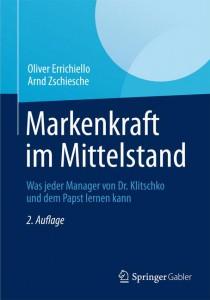 Markenkraft im Mittelstand.